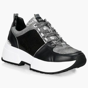 Brand New Michael Kors Trainer Shoes